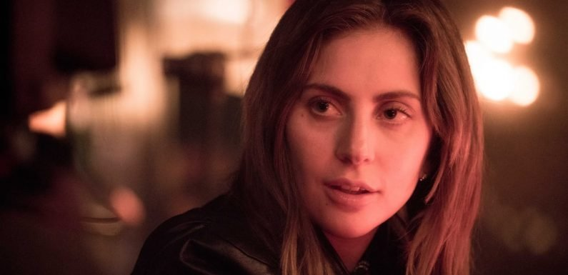 It's About Time to Bask in the Full Glory of A Star Is Born's Killer Soundtrack