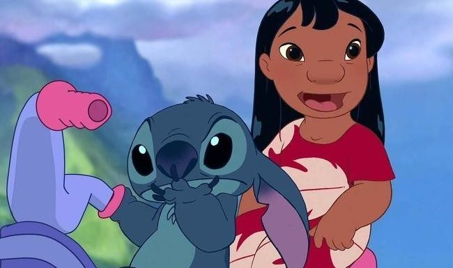 A Live-Action 'Lilo & Stitch' Movie Is On The Way, But Who Will Play Lilo?