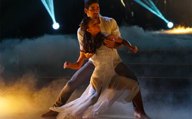 Dancing With the Stars Week 3 Recap: Did the Right Couple Go Home?