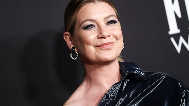 Ellen Pompeo: Ive Never Had an Eating Disorder   PEOPLE.com
