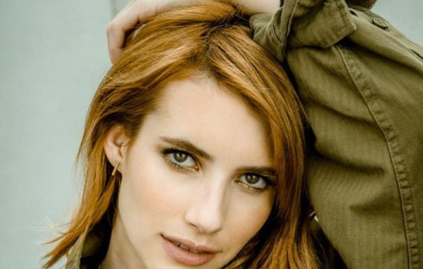 Emma Roberts Exits Netflix Drama Series 'Spinning Out', Role Is Being Recast