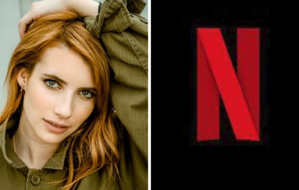 Emma Roberts To Topline Figure Skating Drama Series 'Spinning Out' For Netflix