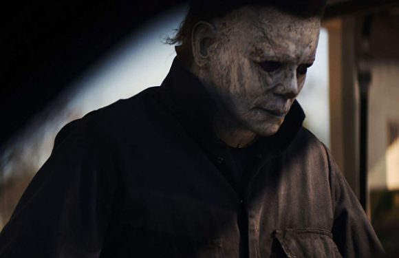 'Halloween' Could Be In Store For $100M+ Global Opening Treat
