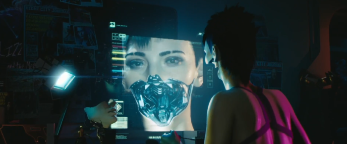 CD Projekt Teams With Digital Scapes For 'Cyberpunk 2077' Optimization