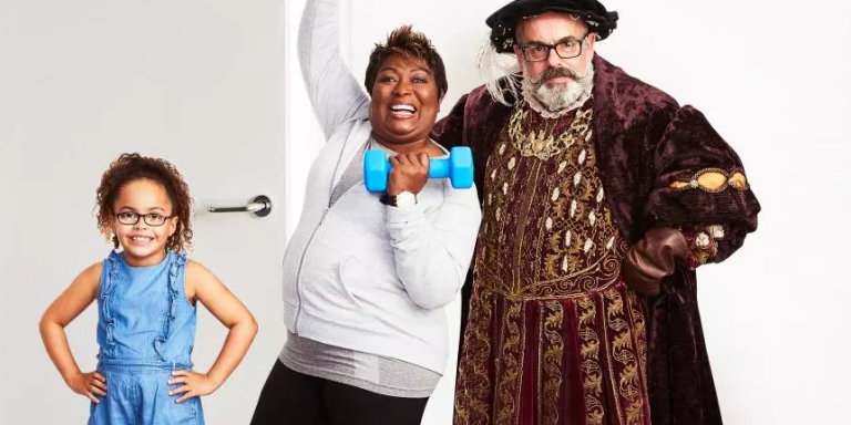 The Big Audition viewers have one major problem with the new ITV series