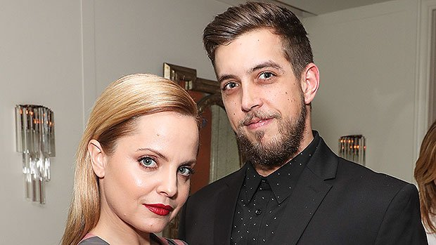 Michael Hope: 5 Things To Know About Mena Suvari's Surprise 3rd Husband