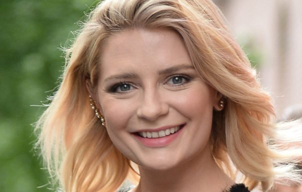 Mischa Barton Heads For 'The  Hills: New Beginnings' On MTV