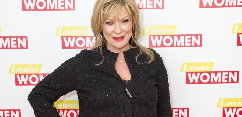 Who is Claire King? Kim Tate actress on Emmerdale who's returned to the soap after 19 years