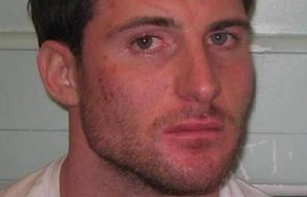 Who are Britain's most wanted criminals? From Shane O'Brien to Jonathon Kelly and Mark Acklom