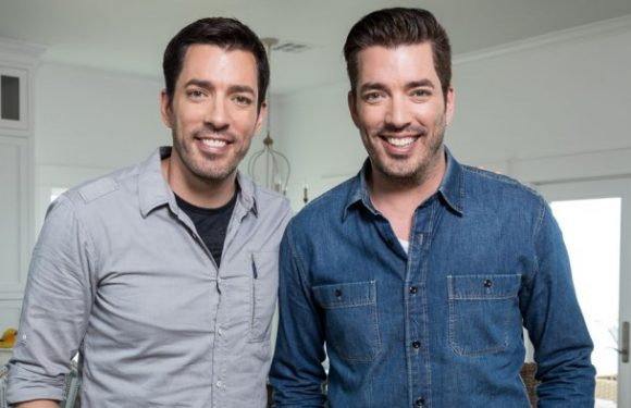 'Property Brothers' Scripted Comedy Series in Development at Fox
