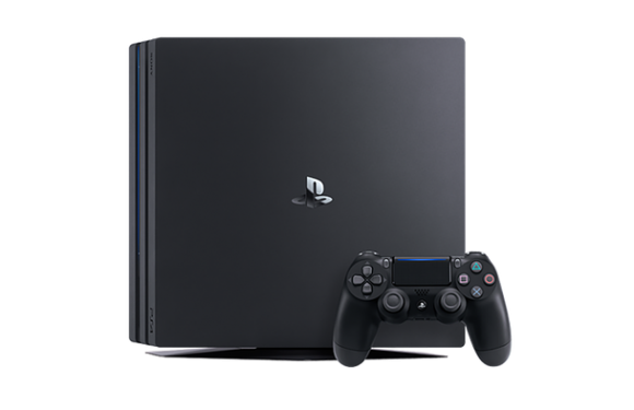 PlayStation Network Experiencing Widespread Outages