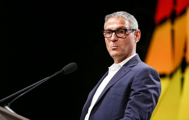 Endeavor Eyes More Content Acquisitions As CEO Ari Emanuel Opens Up About Conflict Of Interest & Saudi Arabia Investment – Mipcom