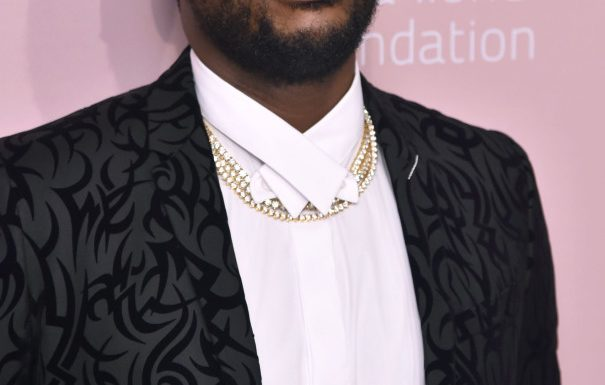 Meek Mill Set To Co-Star In '12 O'Clock Boys' Feature Adaptation