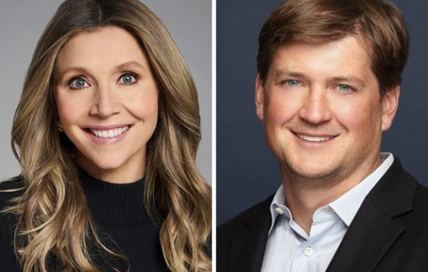 Sarah Chalke To Star In Autobiographical ABC Dramedy Project Produced By Bill Lawrence In 'Scrubs' Reunion