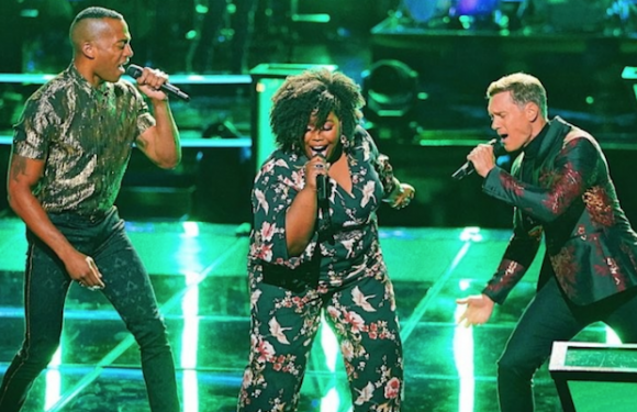 The Voice Recap: Which of Your Faves Survived Night 2 of the Battles?