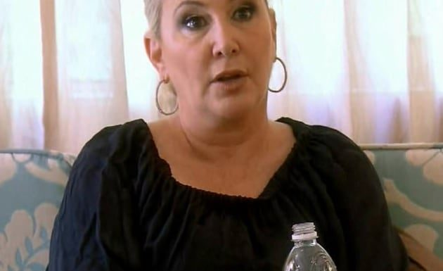 The Real Housewives of Orange County Recap: Did Shannon Beador Apologize?