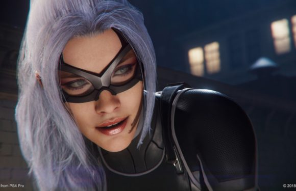 'Spider-Man' DLC The Heist Launches Next Week, Adds Three New Suits