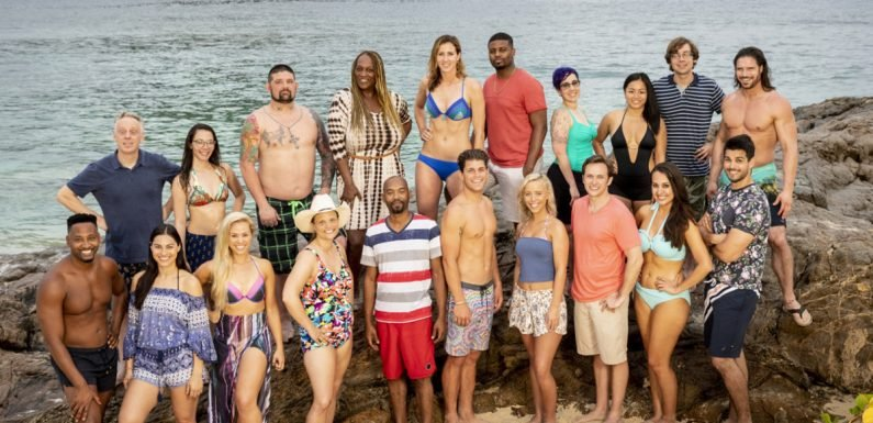 Who Went Home on 'Survivor' Fall 2018? Week 5 Spoilers!