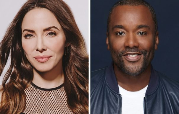 #MeToo-Themed College Comedy Series From Whitney Cummings & Lee Daniels In Works At Amazon