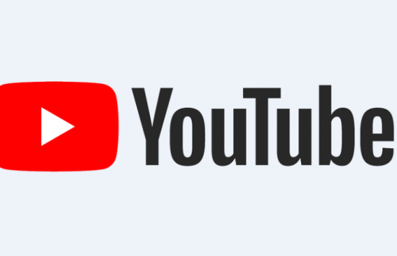 YouTube Suffers Extended Global Access Problems, Outages