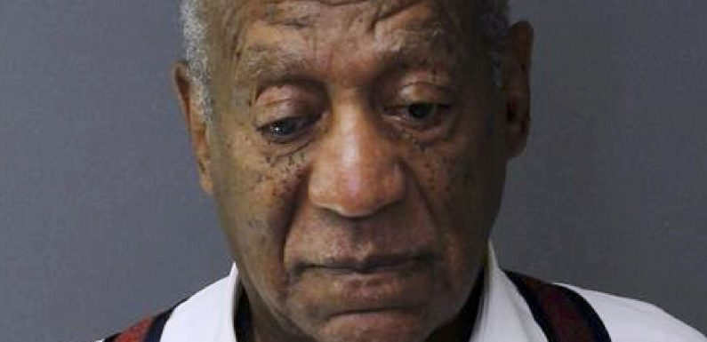 Bill Cosby wants out of prison on bail but it may not happen soon – or at all