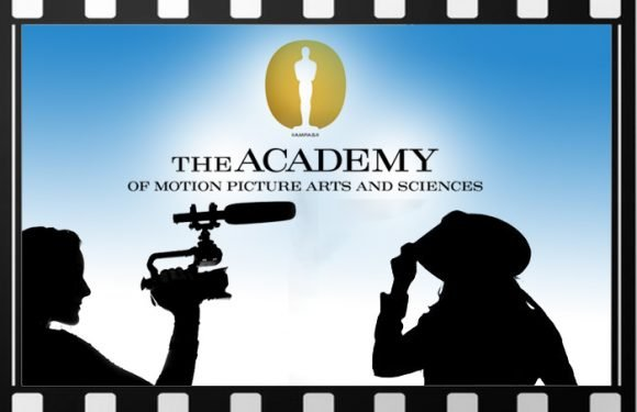 Academy Launches New Initiative For Women Filmmakers