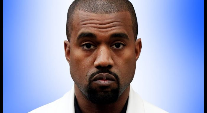 Kanye West Is Distancing From Politics