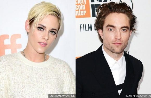 Kristen Stewart 'Regrets' Cheating on Robert Pattinson, Misses His 'Amazing Love'