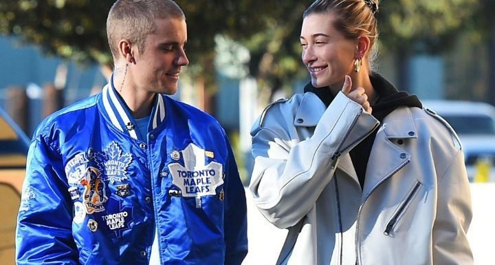 Hailey Baldwin to Be Showered With Gifts From Justin Bieber on Her 1st Birthday as Mrs. Bieber