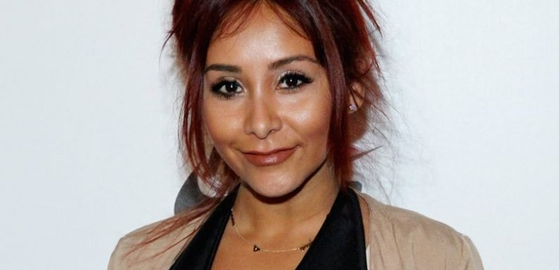Snooki Opens Up About Her Birth Parents — How Many Siblings Does She Have?!