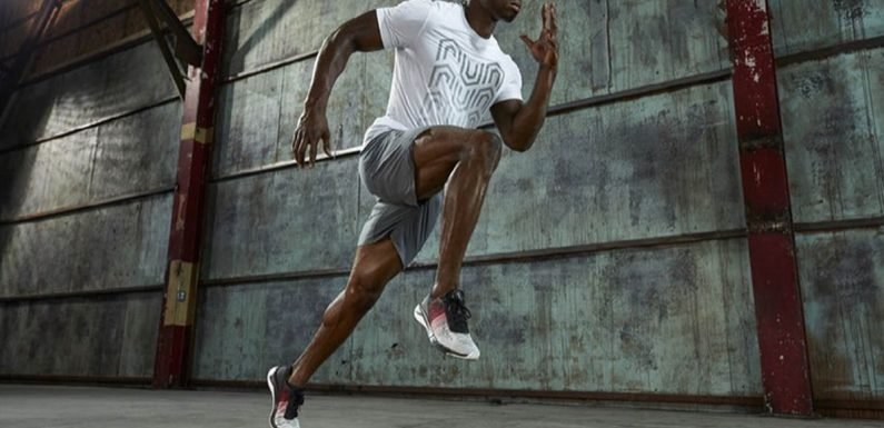 Reebok early Black Friday deals – get an extra 30% off sale using this code