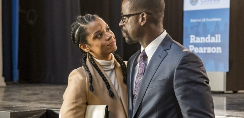 Why That Huge Fight Is Likely Not The End For Beth & Randall On 'This Is Us'