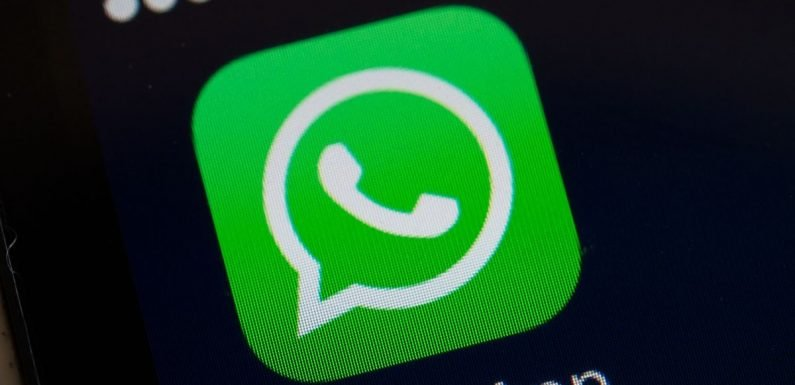 WhatsApp Black Friday scam catching out bargain hunters – what to look out for