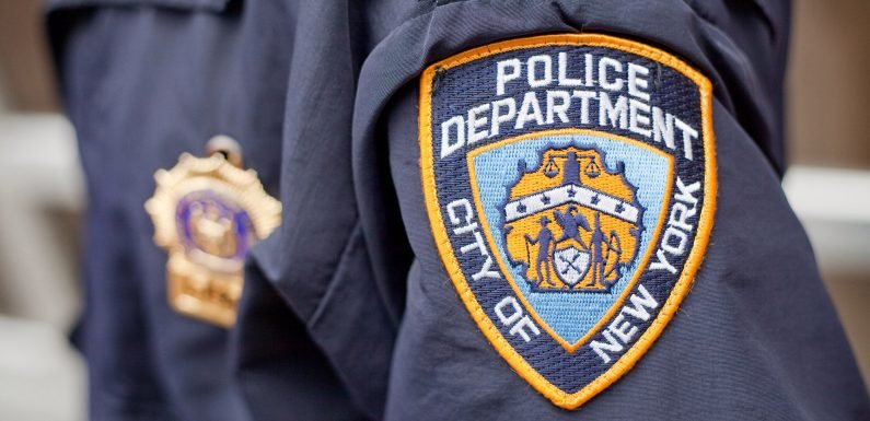 NYPD gives cops handbook on how to treat crime victims
