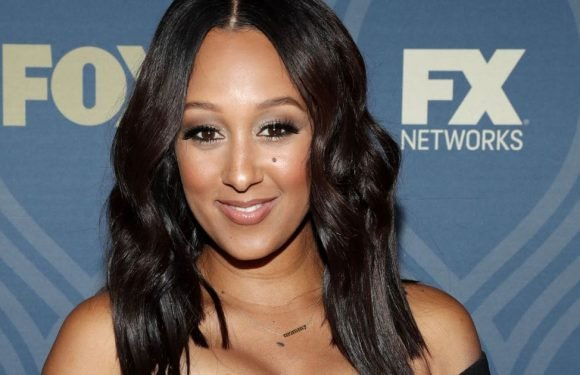 Tamera Mowry's niece Alaina missing in California bar massacre