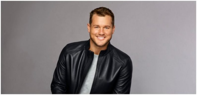 Colton Underwood Threatens To Quit 'The Bachelor' In First Trailer For His Season Of ABC Dating Show