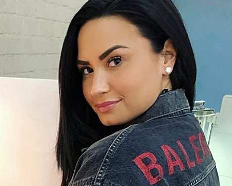 """True Friends Don't Do Interviews About You When You OD:"" Did Demi Lovato Just Call Out Selena Gomez?"