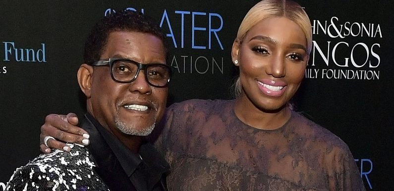 NeNe Leakes Gets Real About Husband Gregg's Cancer Battle: 'It Really Has Changed Us'
