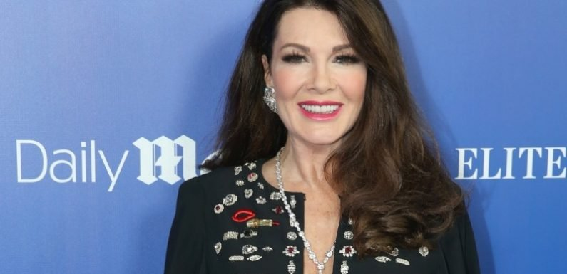 Which Restaurant Owned by Lisa Vanderpump Is the Most Expensive to Eat At?