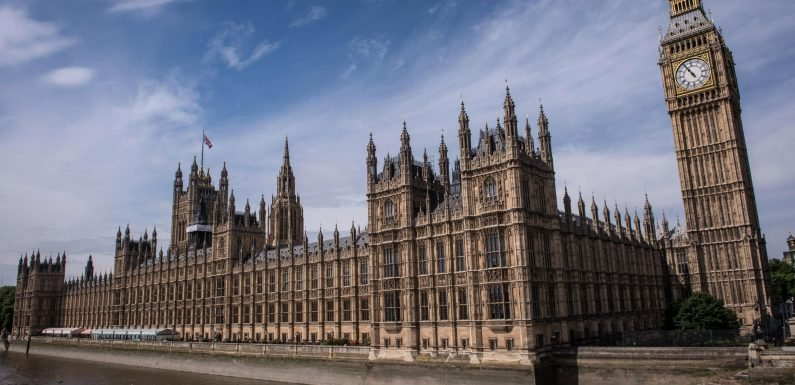 Fresh Commons inquiry into bullying and harassment claims is set to blow the lid off behaviour of MPs