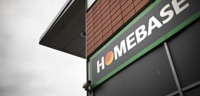 Best Homebase Black Friday 2018 deals: here's where to find the top offers