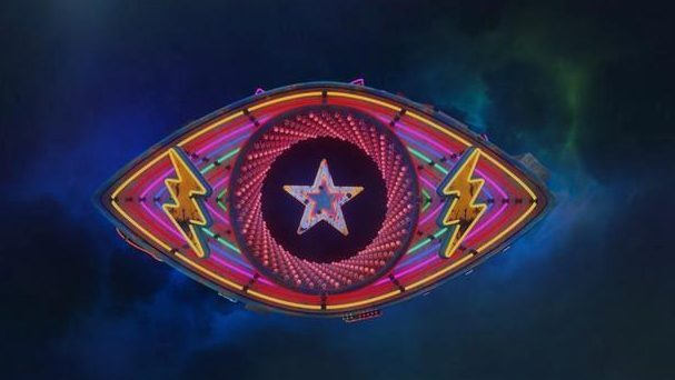What is the theme tune for Big Brother 2018, what is the Paul Oakenfield remix and when was the original song released?