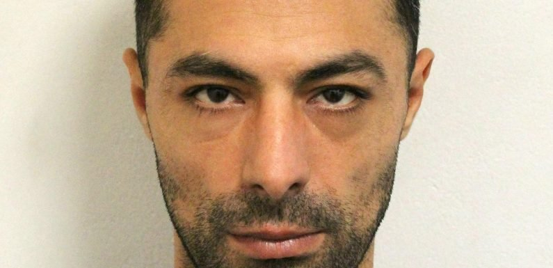 Grenfell fraudster who posed as resident to claim £100k from survivor fund is jailed for six years