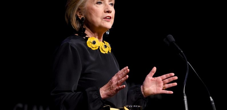 What is populism, what does the term really mean and what did Hillary Clinton say?
