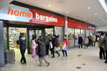 Home Bargains Black Friday 2018 – is the retailer taking part in Black Friday this year?