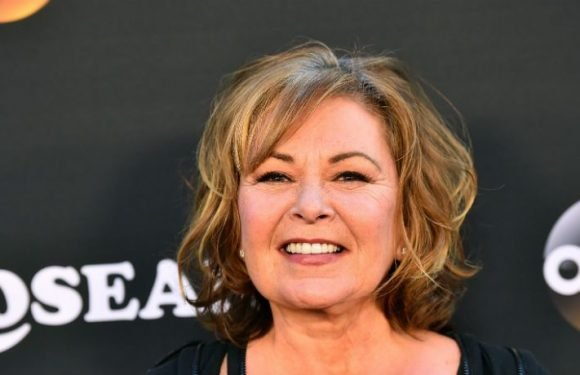 Roseanne Barr Returns To Twitter To Set The Record Straight On Heart Attack Rumors