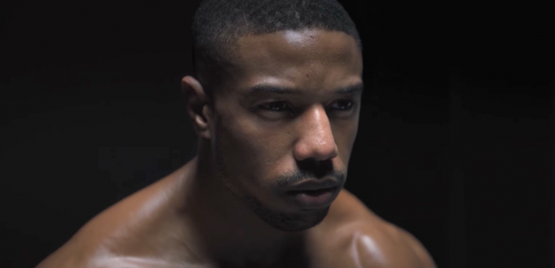'Creed II' Review: Michael B. Jordan Rules Another Satisfying 'Rocky' Update