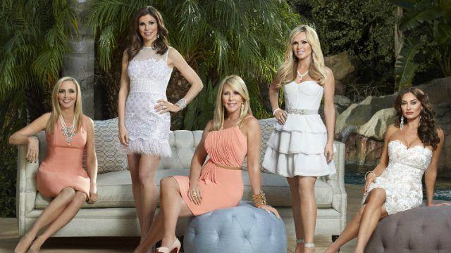 What is the Biggest Advantage of 'Real Housewives' Heather Dubrow's New Diet? – The Cheat Sheet