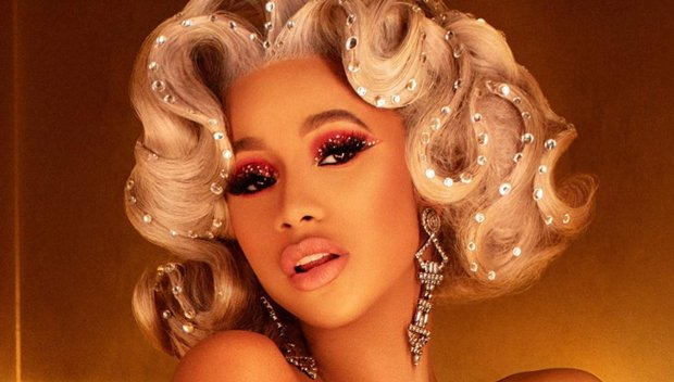 Cardi B's Makeup Artist Reveals How She Created The Rapper's 'Daring' & 'Sexy' Look For 'Money' Video