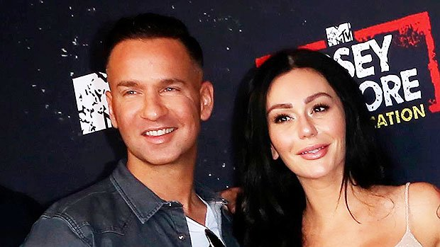 The Situation Is 'Mentally Prepared' For Prison & Plans To 'Help' Others While Behind Bars, JWoww Says